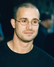 This is an image of 248438 Freddie Prinze Jr Photograph & Poster
