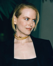 This is an image of 248440 Nicole Kidman Photograph & Poster