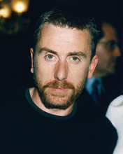 This is an image of 248455 Tim Roth Photograph & Poster