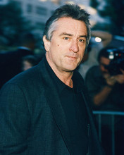 This is an image of 248465 Robert De Niro Photograph & Poster
