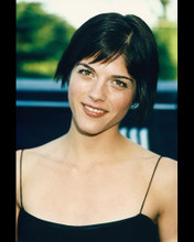This is an image of 248467 Selma Blair Photograph & Poster