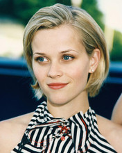 This is an image of 248469 Reese Witherspoon Photograph & Poster