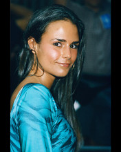 This is an image of 248472 Jordana Brewster Photograph & Poster
