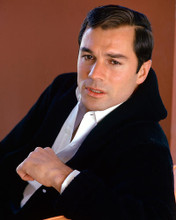 This is an image of 248589 George Maharis Photograph & Poster
