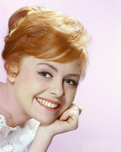 This is an image of 248591 Deborah Walley Photograph & Poster