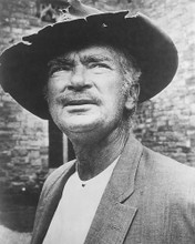 This is an image of 171083 Buddy Ebsen Photograph & Poster