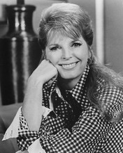 This is an image of 171091 Julie London Photograph & Poster