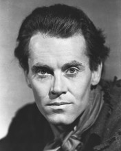 This is an image of 171185 Henry Fonda Photograph & Poster