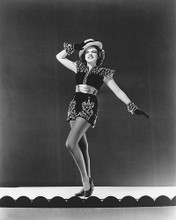 This is an image of 171240 Judy Garland Photograph & Poster