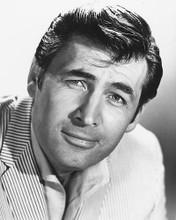 This is an image of 171267 Fess Parker Photograph & Poster