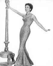 This is an image of 171313 Lena Horne Photograph & Poster