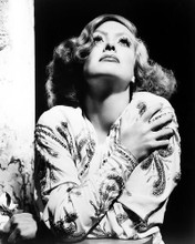 This is an image of 171360 Joan Crawford Photograph & Poster