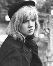 This is an image of 171377 Hayley Mills Photograph & Poster