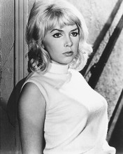 This is an image of 171474 Stella Stevens Photograph & Poster
