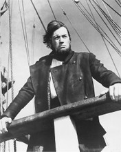This is an image of 171525 Gregory Peck Photograph & Poster