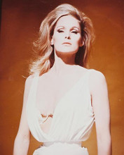 This is an image of 217872 Ursula Andress Photograph & Poster