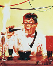 This is an image of 218378 Jerry Lewis Photograph & Poster