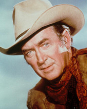 This is an image of 218775 James Stewart Photograph & Poster