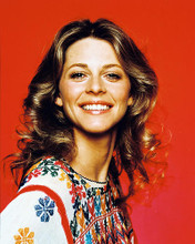 This is an image of 220252 Lindsay Wagner Photograph & Poster