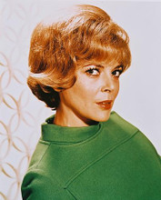 This is an image of 220452 Barbara Bain Photograph & Poster