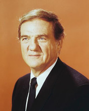 This is an image of 220650 Karl Malden Photograph & Poster