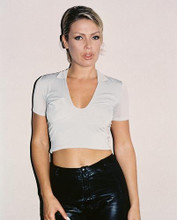 This is an image of 223323 Kim Wilde Photograph & Poster