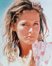 This is an image of 223461 Ursula Andress Photograph & Poster