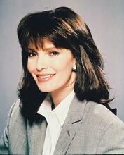 This is an image of 223703 Jaclyn Smith Photograph & Poster
