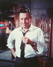 This is an image of 224452 William Holden Photograph & Poster