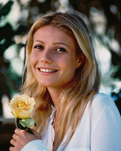 This is an image of 224974 Gwyneth Paltrow Photograph & Poster