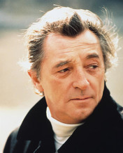 This is an image of 225518 Robert Mitchum Photograph & Poster