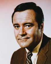 This is an image of 225804 Jack Lemmon Photograph & Poster