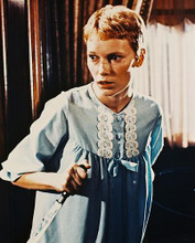 This is an image of 226188 Mia Farrow Photograph & Poster