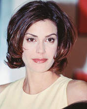 This is an image of 226378 Teri Hatcher Photograph & Poster