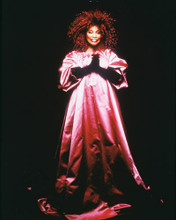 This is an image of 227433 Chaka Khan Photograph & Poster