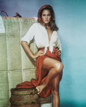 This is an image of 227763 Ursula Andress Photograph & Poster