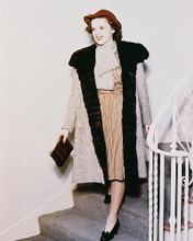 This is an image of 228584 Judy Garland Photograph & Poster
