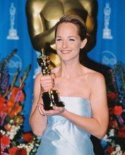 This is an image of 230860 Helen Hunt Photograph & Poster