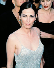 This is an image of 230869 Kim Delaney Photograph & Poster