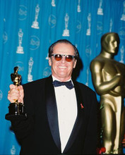 This is an image of 230881 Jack Nicholson Photograph & Poster