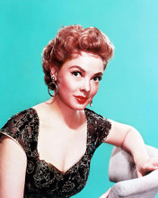 This is an image of 231455 Kathryn Grayson Photograph & Poster