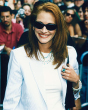 This is an image of 248466 Julia Roberts Photograph & Poster