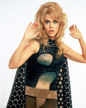 This is an image of 248607 Jane Fonda Photograph & Poster