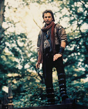 This is an image of 28264 Kevin Costner Photograph & Poster