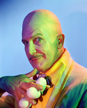 This is an image of 248651 Vincent Price Photograph & Poster