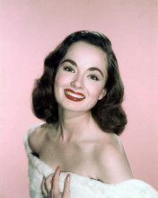 This is an image of 248969 Ann Blyth Photograph & Poster