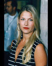 This is an image of 249019 Ali Larter Photograph & Poster