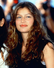 This is an image of 249087 Laetitia Casta Photograph & Poster