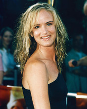 This is an image of 249119 Juliette Lewis Photograph & Poster