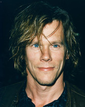 This is an image of 249131 Kevin Bacon Photograph & Poster